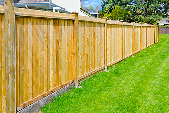 Fencing Frankfort IL