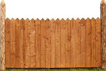 Fence Elwood IL