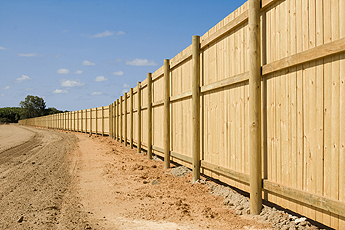 Fencing Carpentersville IL