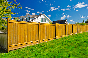 Privacy Fence Joliet IL