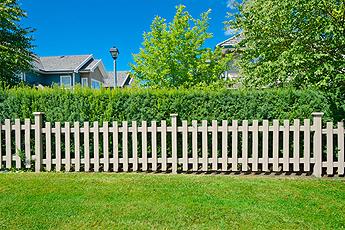 Fencing Brookfield IL