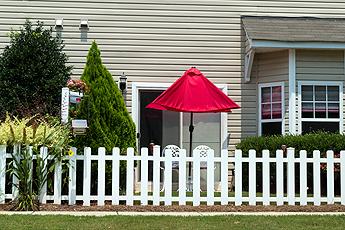 Fencing Elmhurst IL