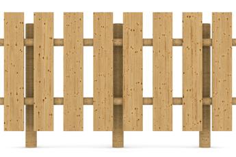Fences Berwyn IL