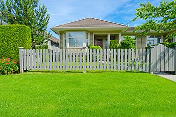 Fencing Hoffman Estates IL