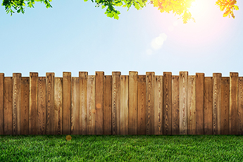 Fencing Companies Chicago IL