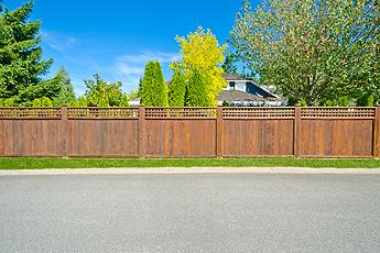 Fence Joliet IL