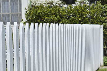 Fences Palos Hills IL