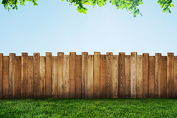 Fencing Shorewood IL