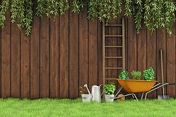 Fencing Mokena IL