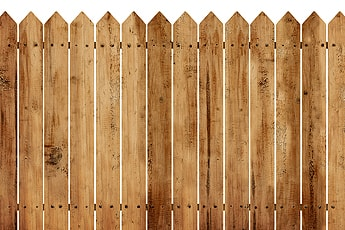 Wood Fence Naperville IL