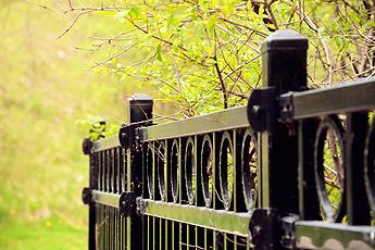 Fence Aurora IL