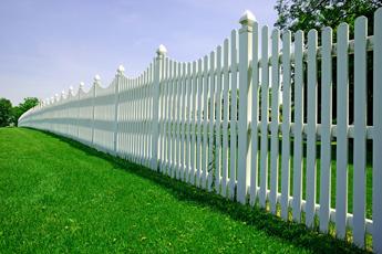 Fences Darien IL