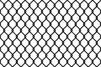 Fences Clarendon Hills IL