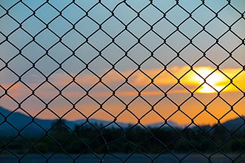 Fencing Wheaton IL