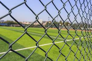 Commercial Fencing Alsip IL
