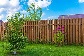 Fences Streamwood IL