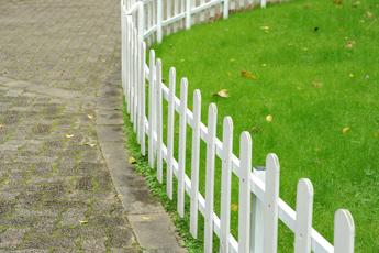 Fences Oswego IL