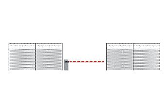 Fences Lemont IL