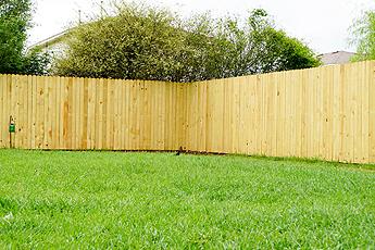 Fencing Elk Grove Village IL