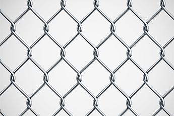 Fence Des Plaines IL