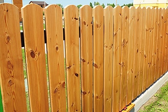 Fencing Mount Prospect IL