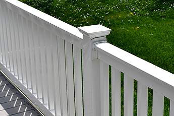 Fencing Lagrange IL