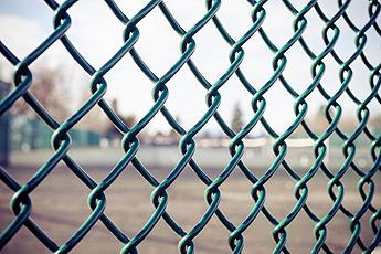 Fences Naperville IL