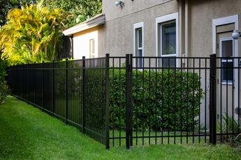 Fencing Alsip IL
