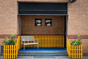 Fences Montgomery IL