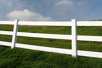 Fence Tinley Park IL