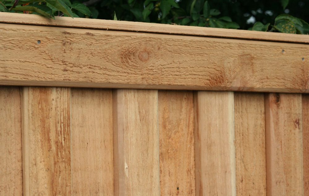 Wood29