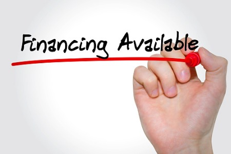 Available financing for fencing in Joliet IL