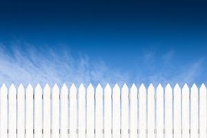 Fence Company Lockport IL