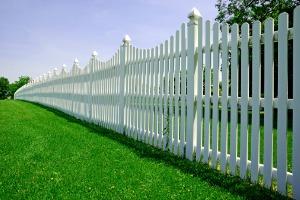 Wood Fence Joliet IL