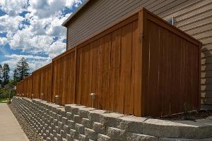 Cedar Fence Naperville IL