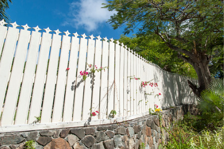 Fence Companies Naperville IL