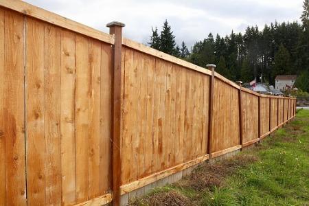Fence Companies Aurora IL